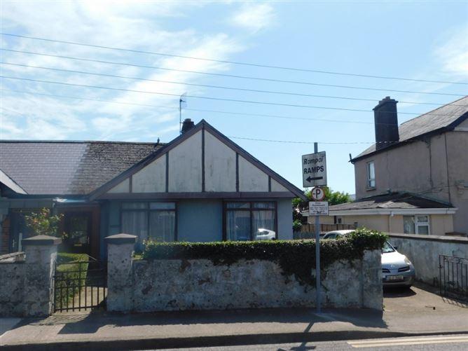 Main image for Kathrew, Mount Pleasant Road, Turners Cross, Cork , Turners Cross, Cork City