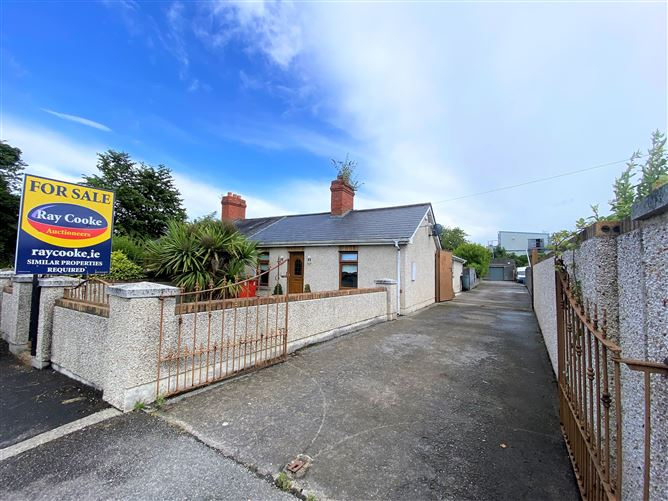 Main image for 2 Poppintree Cottages, Jamestown Road, Finglas, Dublin 11