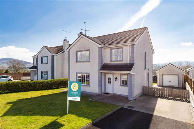 Main image for 32 Glenview, Buncrana, Donegal