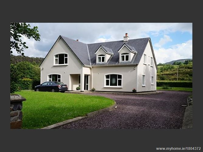 Main image for Birchview Lodge,Kenmare Old,  Kerry, Ireland