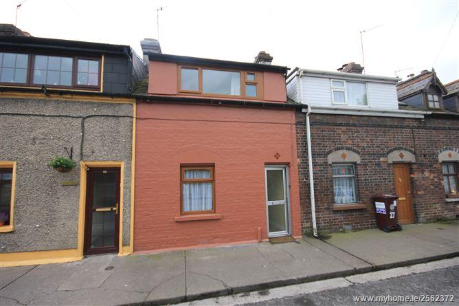 28 Hibernian Buildings Albert Road City Centre Sth Cork