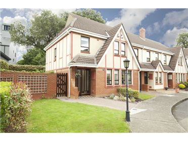 Photo of 21 St Johns Wood, Clontarf, Dublin 3