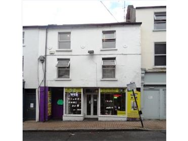 Photo of 4 Glaslough Street, Monaghan Town, Monaghan