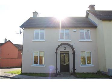 Photo of 2 Raheny Close, Lusk Village, Lusk, County Dublin