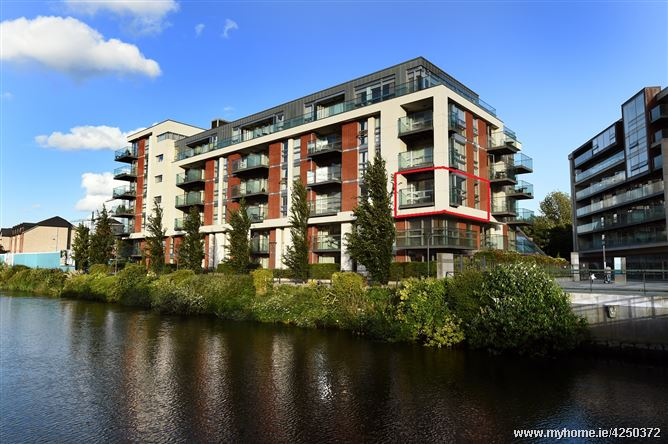 13 The Fastnet Lancaster Gate Quay City Centre Sth Cork Cohalan Downing Myhome Ie Residential