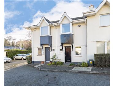 Photo of 11 Richmond Green, Monkstown, County Dublin