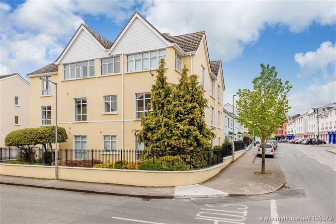 Main image for Apt. 4 Cedar House, Main Street, Applewood, Co. Dublin., Swords, County Dublin