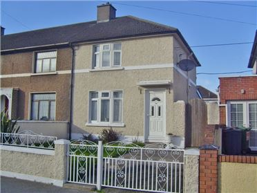 Photo of 292 Landen Road, Ballyfermot, Dublin 10