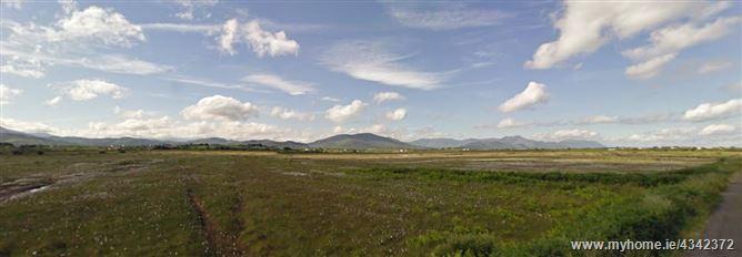 Main image for Lonhart, Killorglin, Kerry