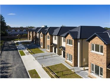 Main image for Now Showing Stamullen Place, Gormanston Road, Stamullen, Meath