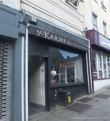 Main image for 85 Shandon Street, City Centre Nth, Cork City