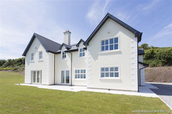 Main image for Ring, Ballymacoda, Midleton, Cork