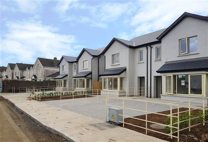 Main image for Tullow Road, Carlow Town, Carlow