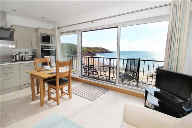 Main image for Redcliffe Apartments,Caswell,Swansea,Wales