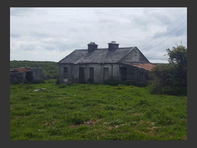 Main image for Liscoogan, Ballyvaughan, Clare