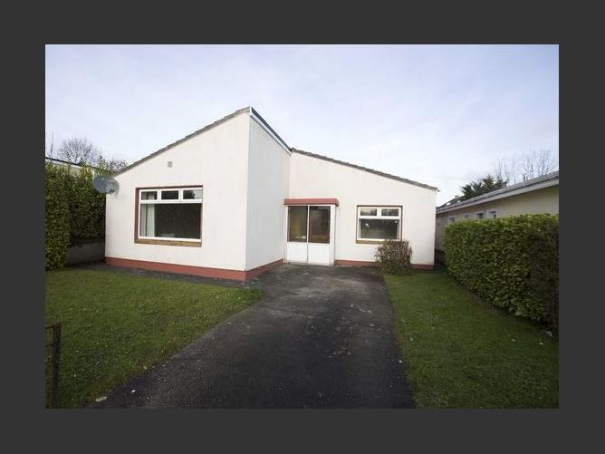 35 Woodlands, Tralee, Kerry