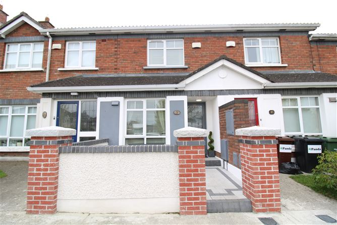 Main image for 18 Beechfield Place, Clonee,   Dublin 15