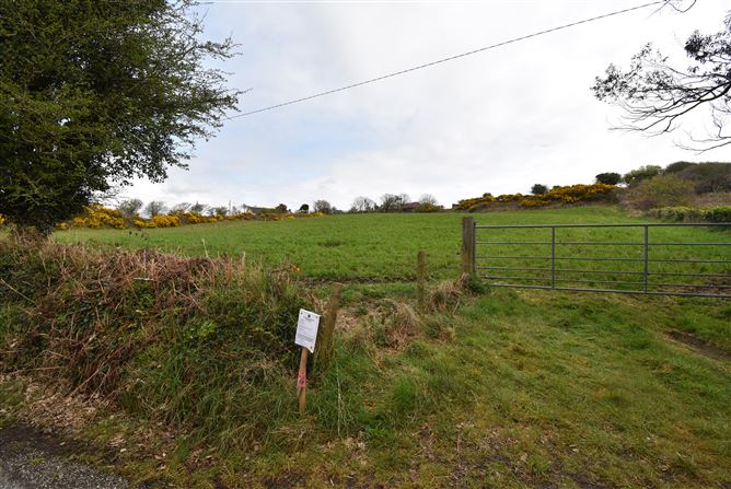 Main image for c. 1 acre at Lough Hyne Road, Skibbereen, Cork