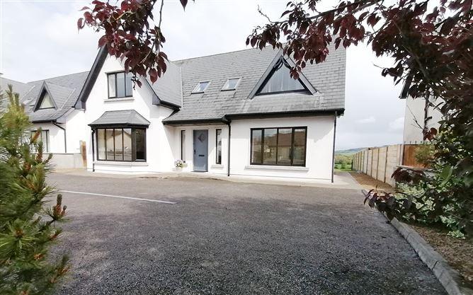 Main image for 5, Silkwood, Mulberry, Mitchelstown, Cork, P67YE97