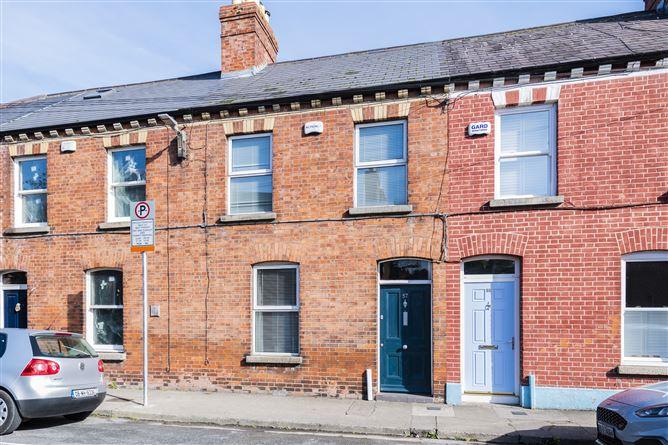 Main image for 57 Millmount Avenue, Drumcondra, Dublin 9