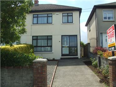 Main image of 4, Mountain Park, Tallaght,  Dublin 24