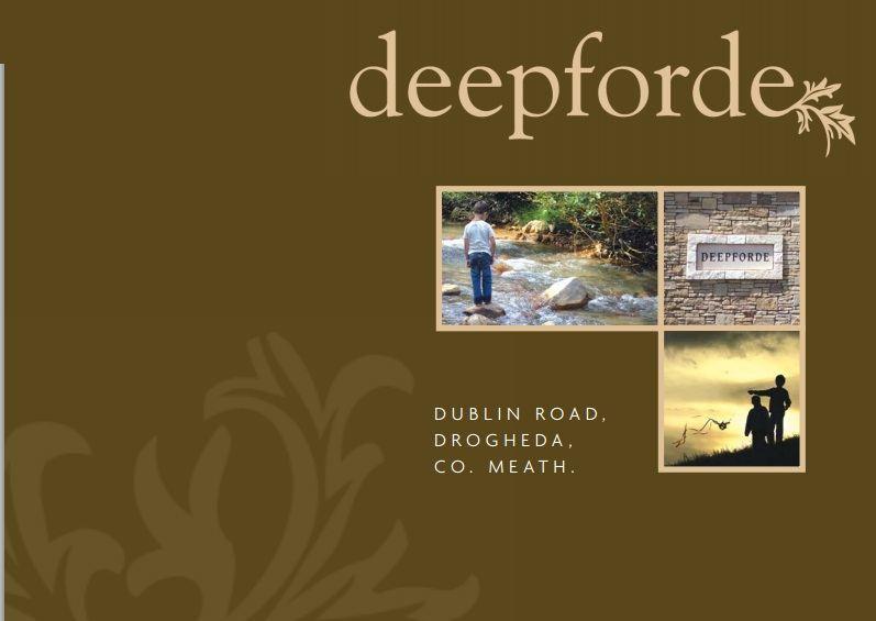 Dublin Road, Drogheda, Meath
