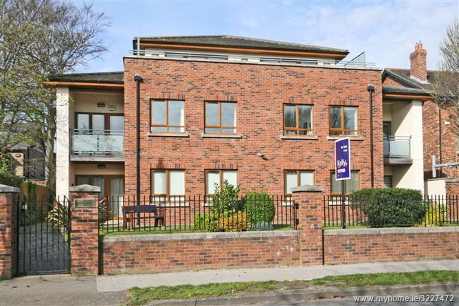 Photo of 7 Sycamore House, Park View, Sutton,   Dublin 13