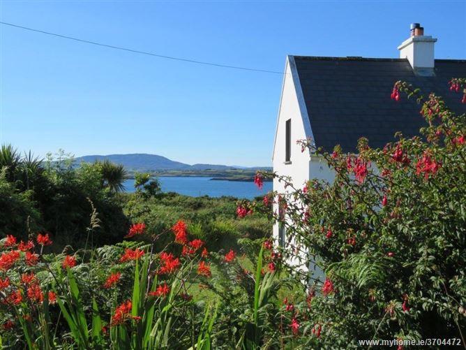 Heir Island North, Skibbereen,   Cork West