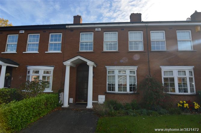 2 Aravon Court, Meath Road, Bray, Wicklow