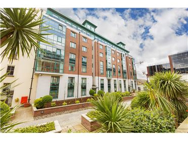 Photo of Apt 96 Adelaide Square, Whitefriar Street, South City Centre - D8,   Dublin 8