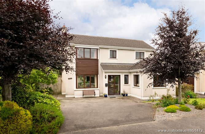 5 Linnet Lane, Kevinsfort, Strandhill Road, Sligo City, Sligo