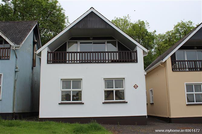 Coastal Cottages, Courtmacsherry, West Cork