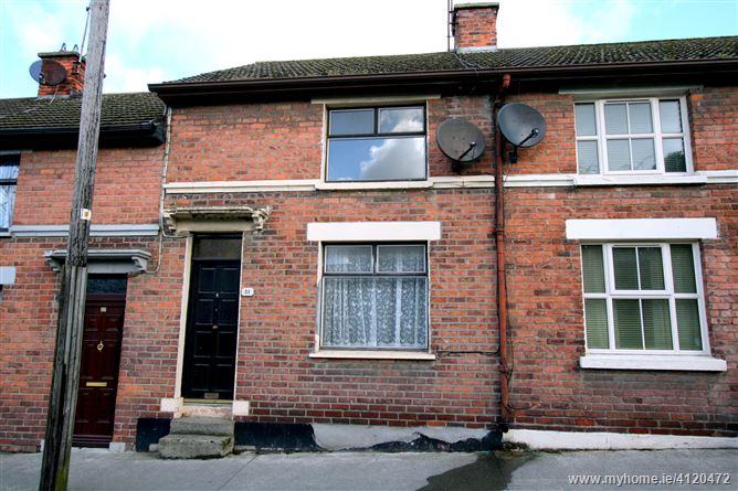 Main image of 31 Patrick Street, Drogheda, Louth