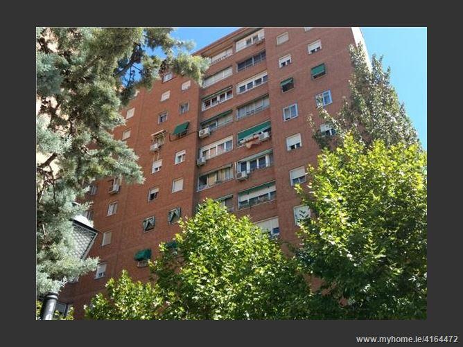Calle, 28030, Madrid Capital, Spain