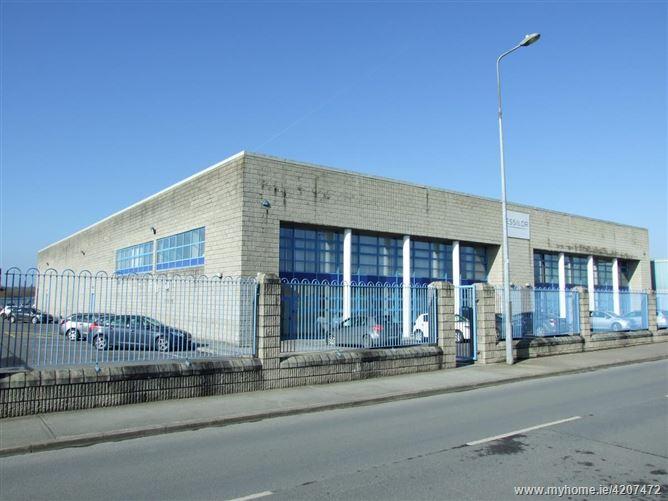 Unit 20, Gort Road Business Park, Ennis, Co. Clare