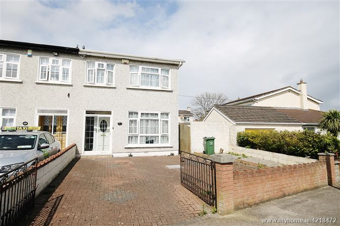 51 Maplewood Drive, Tallaght,   Dublin 24