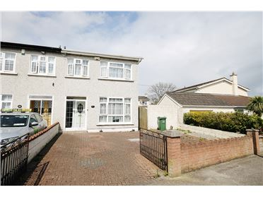 Photo of 51 Maplewood Drive, Tallaght,   Dublin 24