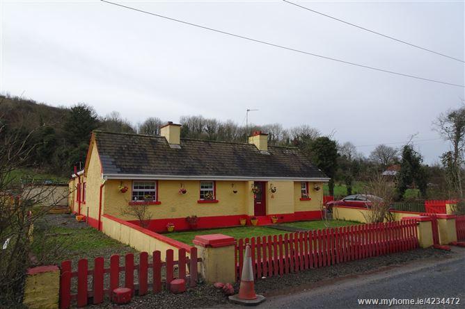 Main image for Eyon, Murroe, Limerick