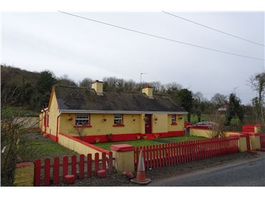 Photo of Eyon, Murroe, Limerick
