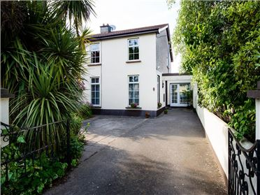 Photo of 9 Redfern Avenue, Portmarnock, County Dublin