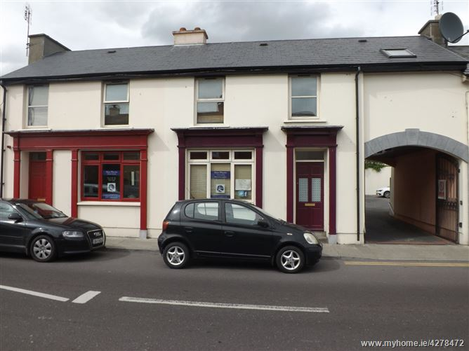 17 Casement Street, Clonakilty,   West Cork