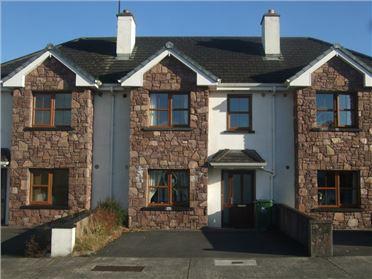 Photo of 17 Breaffy Court , Castlebar, Mayo