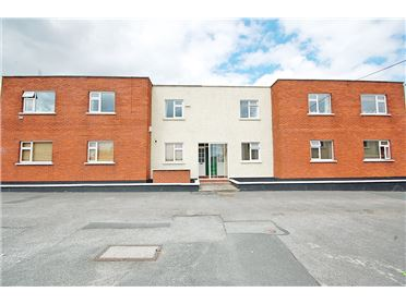 Photo of 1B Sunnybank Court, Upper Dargle Road, Bray, Wicklow