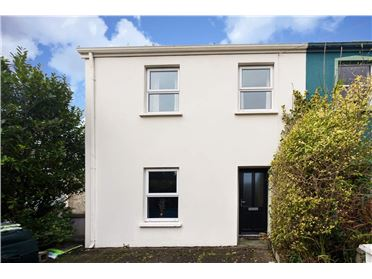 Photo of 4 Ardmanagh Road, Schull, Co Cork, P81 WP86