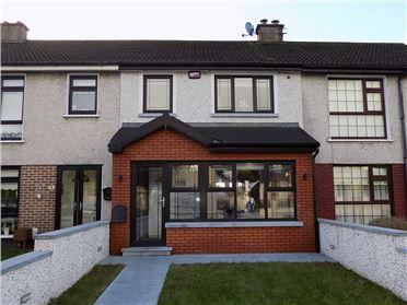 Photo of 9 Barnavara Avenue, Banduff, Ballyvolane, Cork