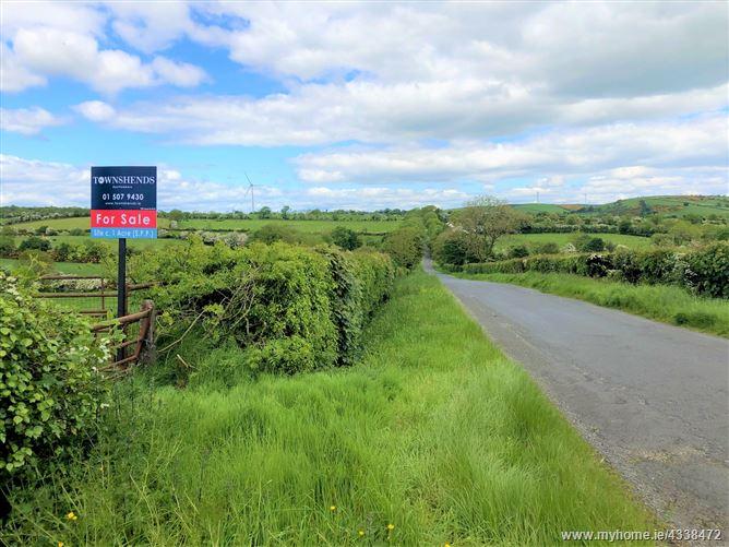 Main image for Grangegeeth, Slane, Meath