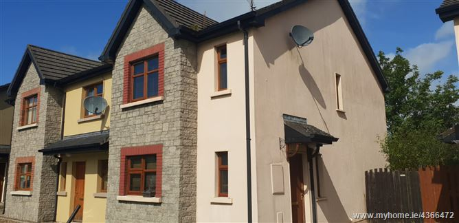 Image for 9 Wingfield Orchard, Newcastle West, Limerick