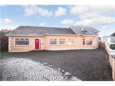Image for Rogey, St Marys Road, Edenderry, Co. Offaly