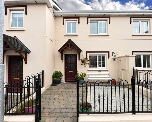 Main image for 36 Brightwater, Crosshaven, Cork