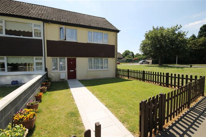 Main image for 127 Forest Hills, Rathcoole, Co. Dublin